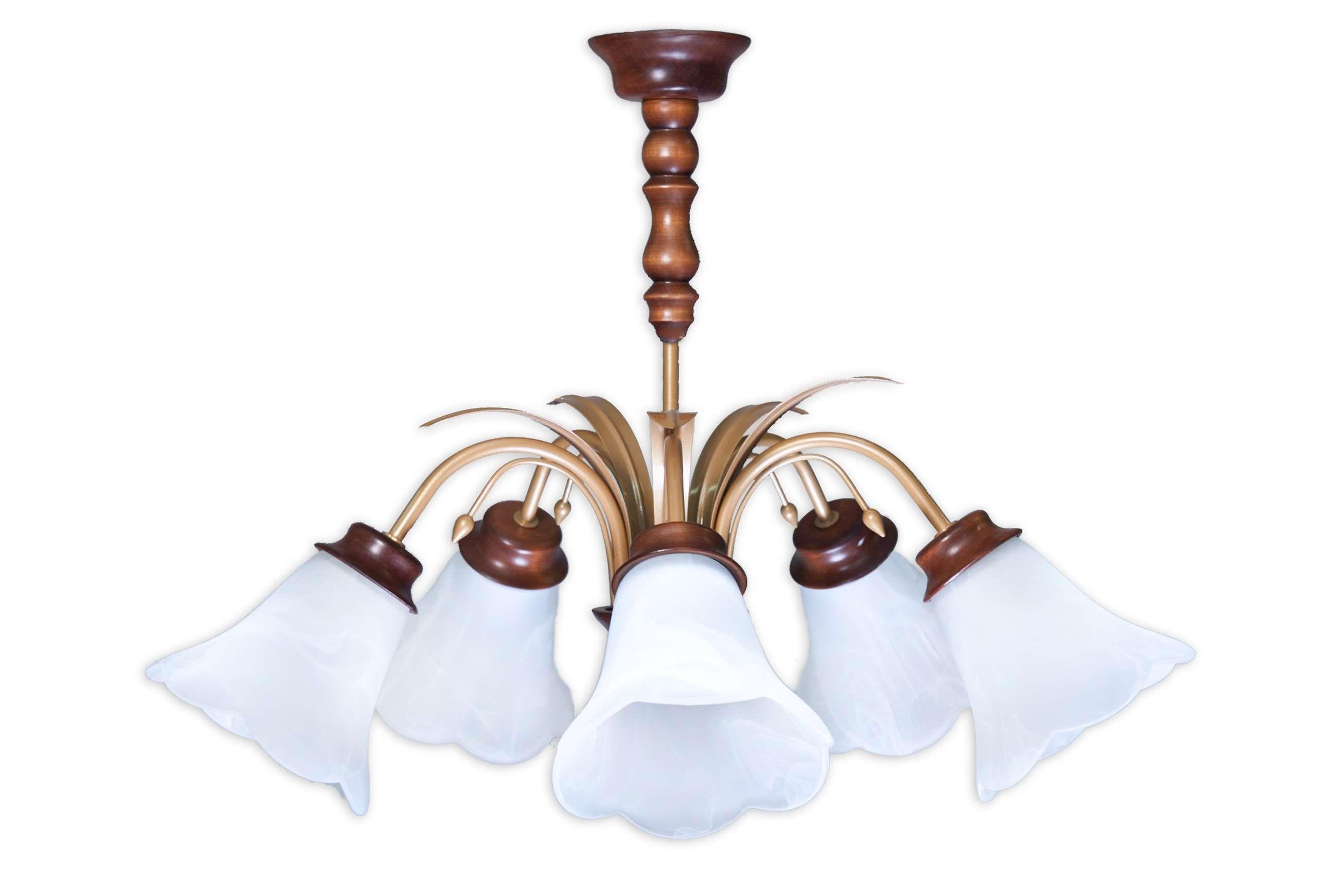 https://www.lampystojan.pl/uploads/Lampy metalowe z drewnianymi wykończeniami KLASYCZNE