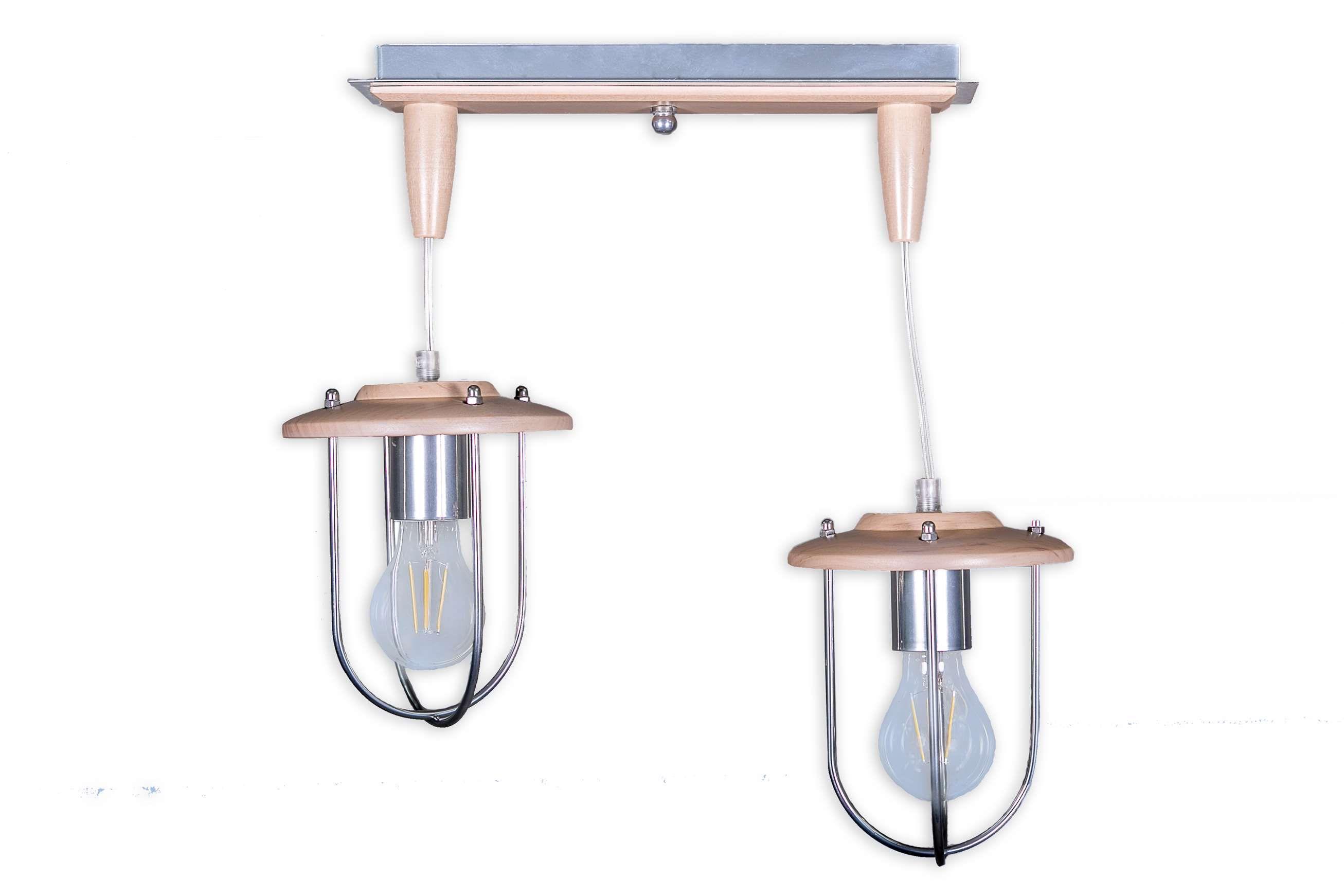 https://www.lampystojan.pl/uploads/Lampy metalowe z drewnianymi wykończeniami NOWOCZESNE