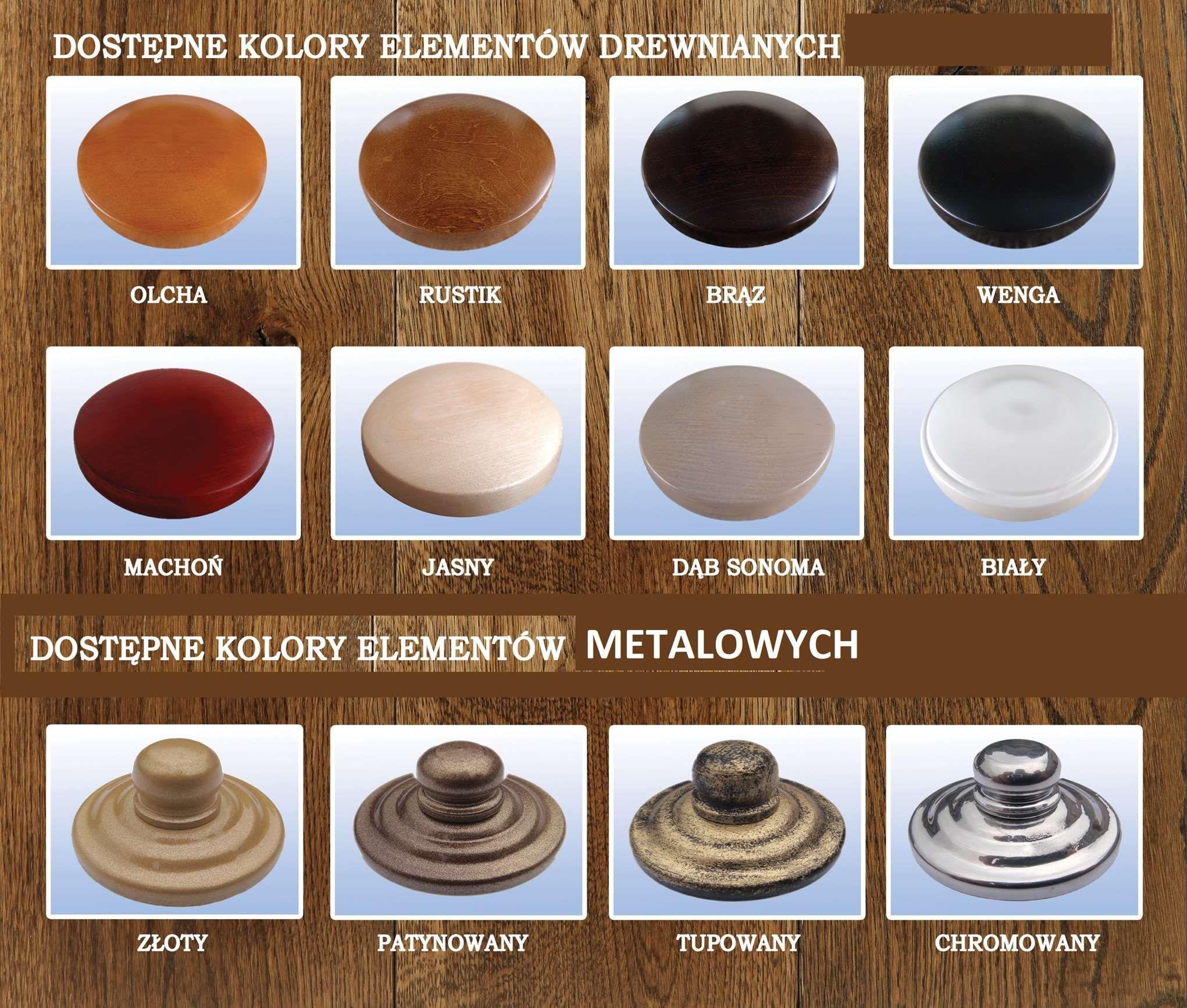 https://www.lampystojan.pl/uploads/Kolory drewna