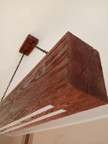 https://www.lampystojan.pl/uploads/Lampy na zamówienie i dla architektów